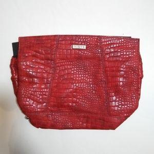 """MICHE """"Mila"""" Classic Bag Shell"""
